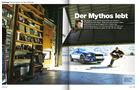 auto motor und sport Heft 27/2017