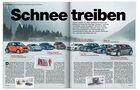 auto motor und sport Heft 6