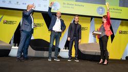 auto motor und sport Kongress 2019 Aufmacher Teaser
