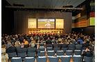 auto motor und sport-Kongress