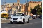 auto, motor und sport Leserwahl 2013: Kategorie H Carbrios - Lancia Flavia Cabrio