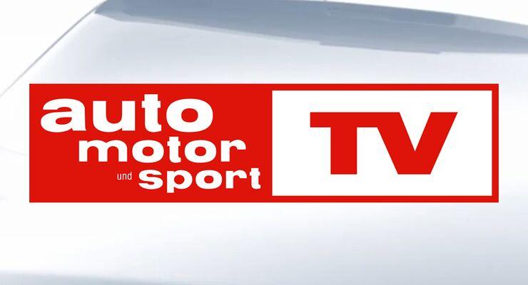 auto motor und sport TV