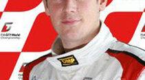 auto motor und sport beim 24h-Rennen Nürburgring, Henri Moser