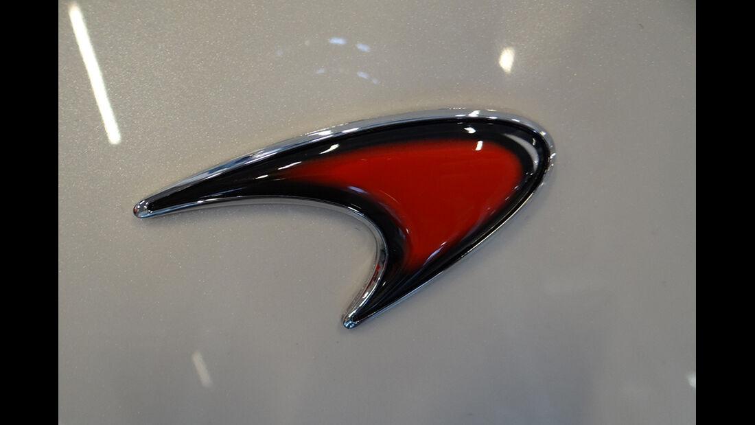 auto motor und sport beim 24h-Rennen Nürburgring, Logo