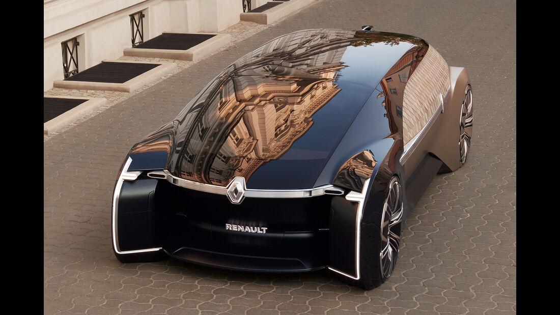 concept paris 2020