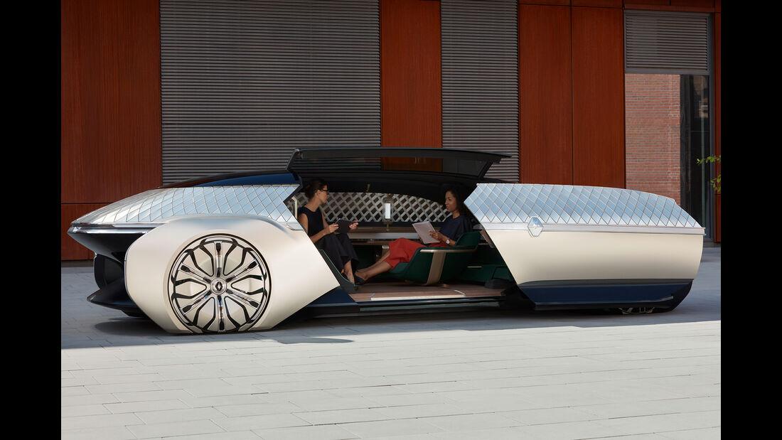 concept paris 2024