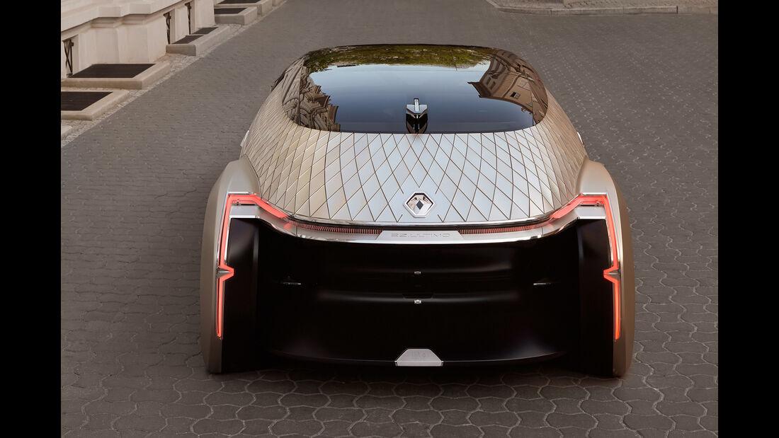 concept paris 2025