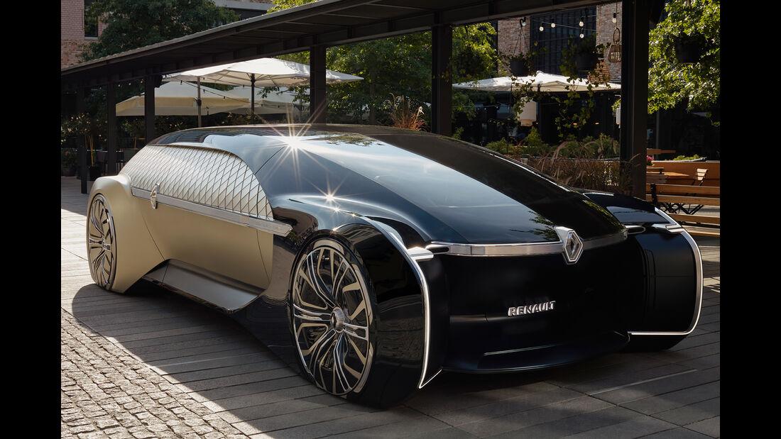 concept paris 2026