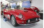 die teuersten Auktionsautos 2014