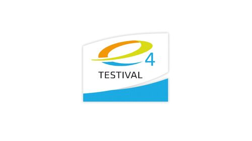 e4 Testival / Partner AMS Kongress 2020