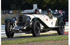 elefantenrennen nürburgring