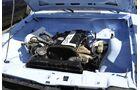 getunter Opel Corsa C