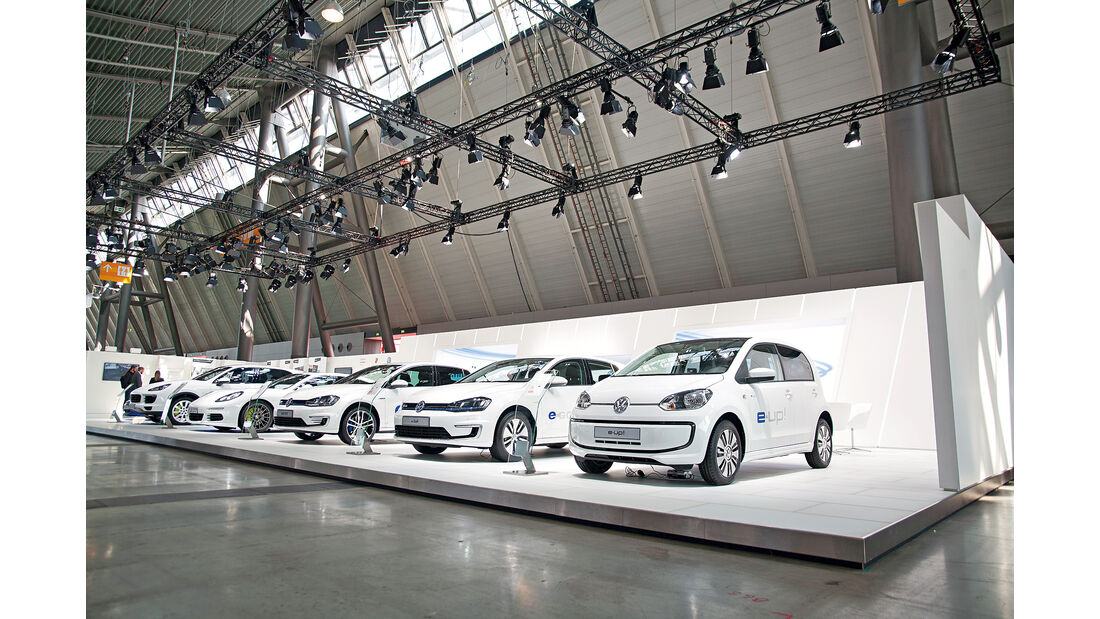 i-Mobility 2015