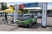 i-Mobility Rallye 2021