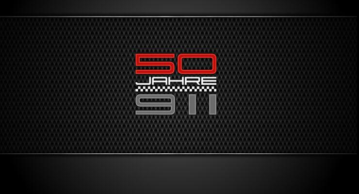 iPad-App 50 Jahre Porsche 911