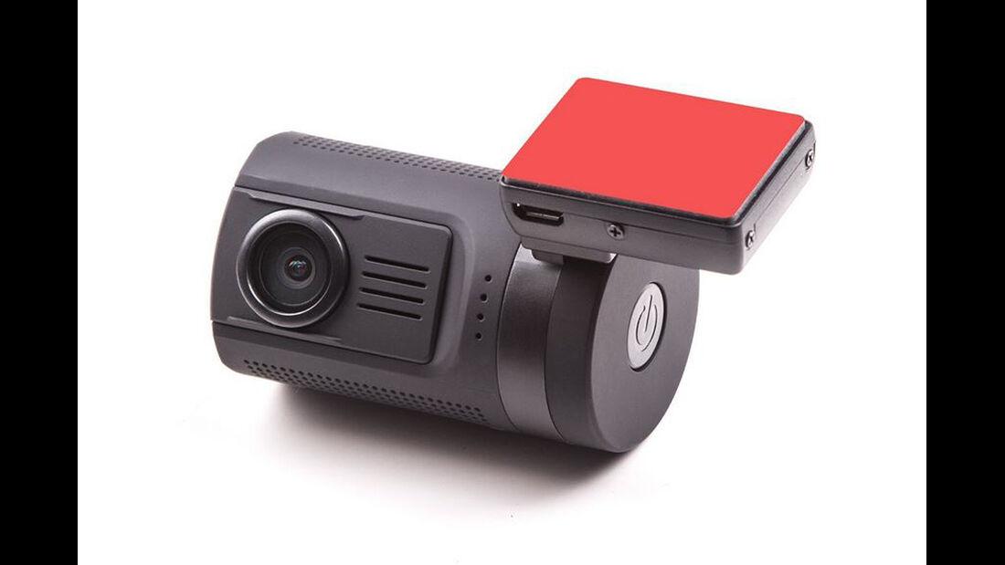 iTracker mini0806-S-GPS