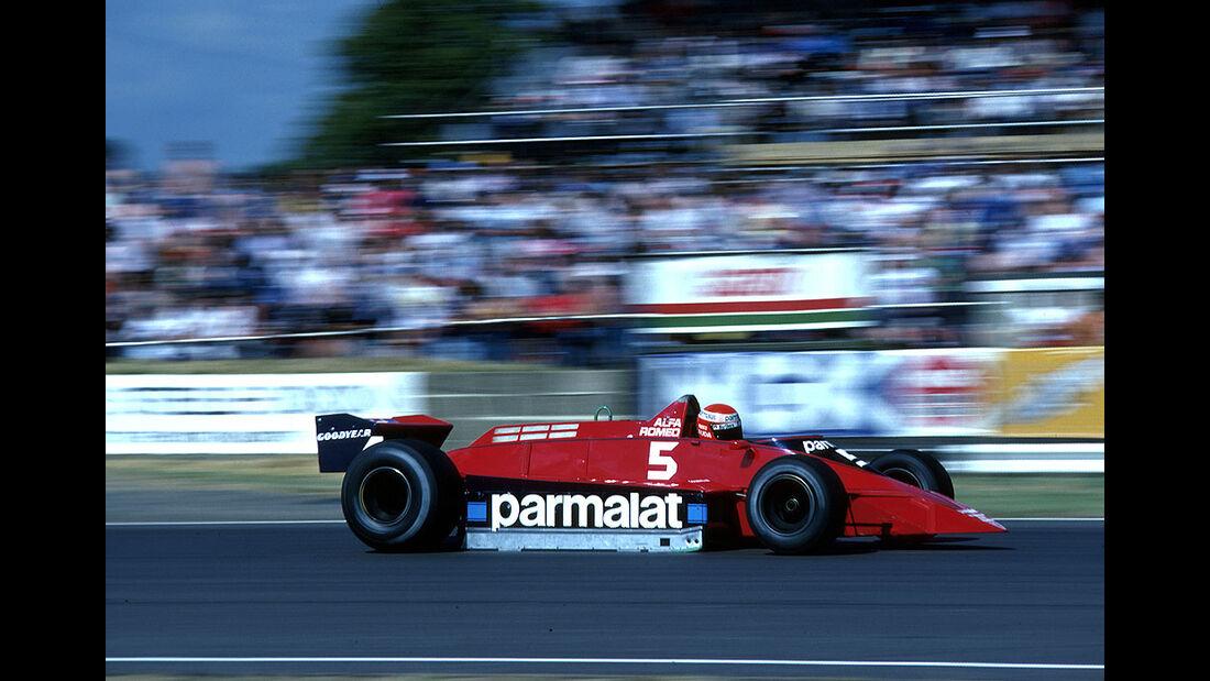 F1 übertragung 2021