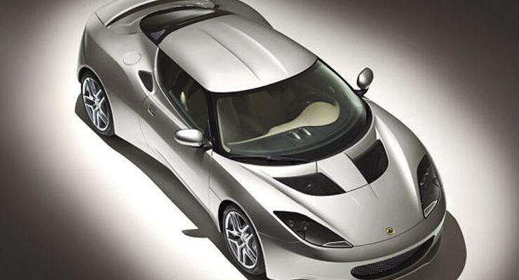 lotus evora der preis auto motor und sport. Black Bedroom Furniture Sets. Home Design Ideas