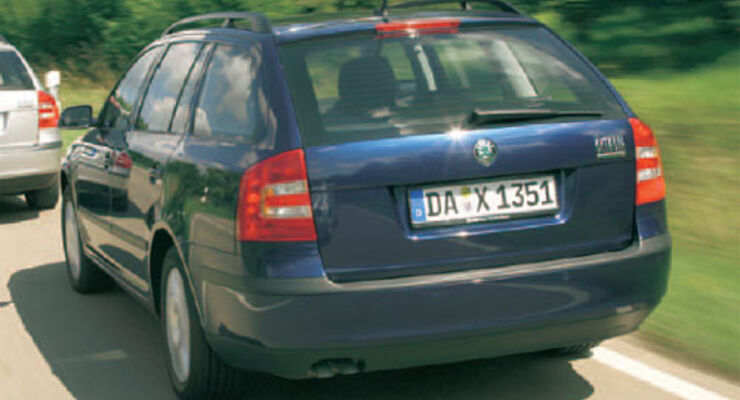 kupplungs spiel skoda den octavia combi 2 0 tdi auto. Black Bedroom Furniture Sets. Home Design Ideas