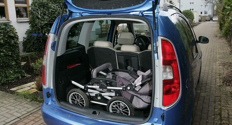 familienautos die besten modelle f r die familie auto. Black Bedroom Furniture Sets. Home Design Ideas