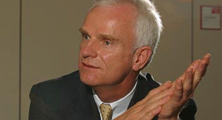 Peter Seufert