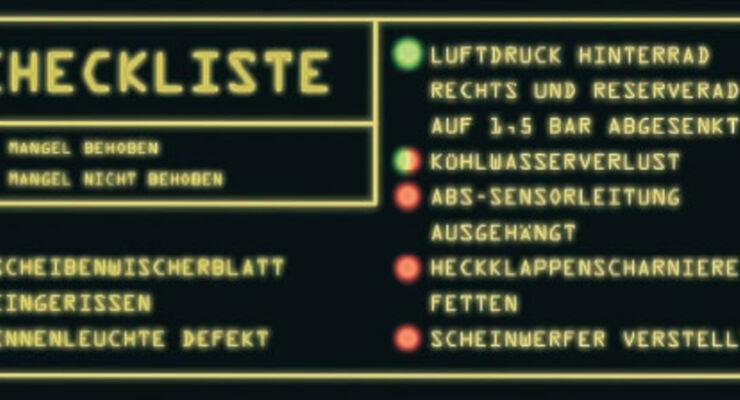 online singlebörsen Ulm