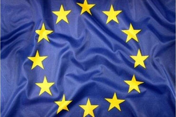 EU-Neuzulassungen Mai 2018: Deutschland fällt weiter zurück