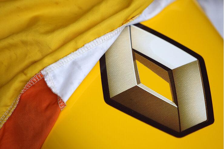 Renault 4 (2025): R4-Revival als E-Auto | AUTO MOTOR UND SPORT - auto motor und sport