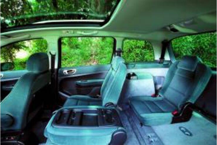 peugeot 307 sw sch ner wintergarten auto motor und sport. Black Bedroom Furniture Sets. Home Design Ideas