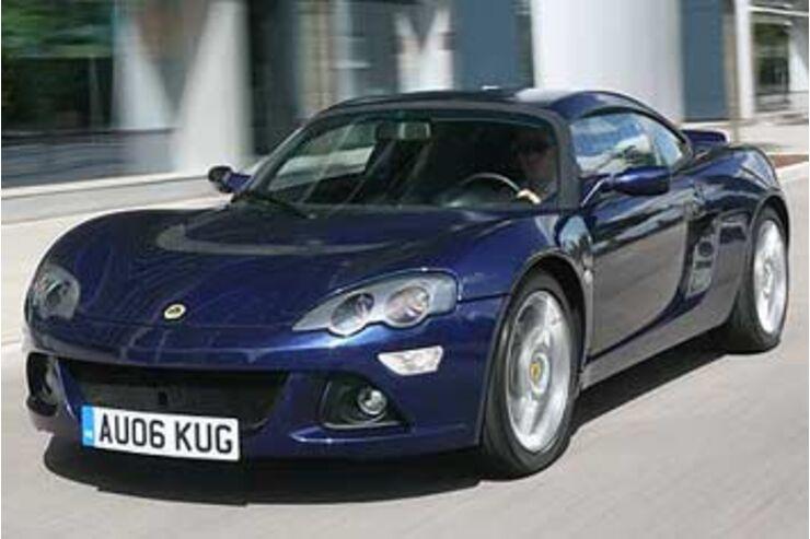 lotus europa s europa rad auto motor und sport. Black Bedroom Furniture Sets. Home Design Ideas