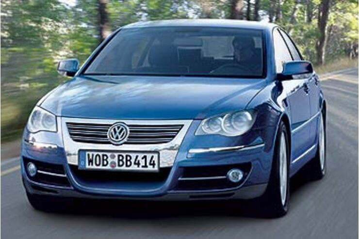 vw frischer wind durch passat und golf derivate auto motor und sport. Black Bedroom Furniture Sets. Home Design Ideas