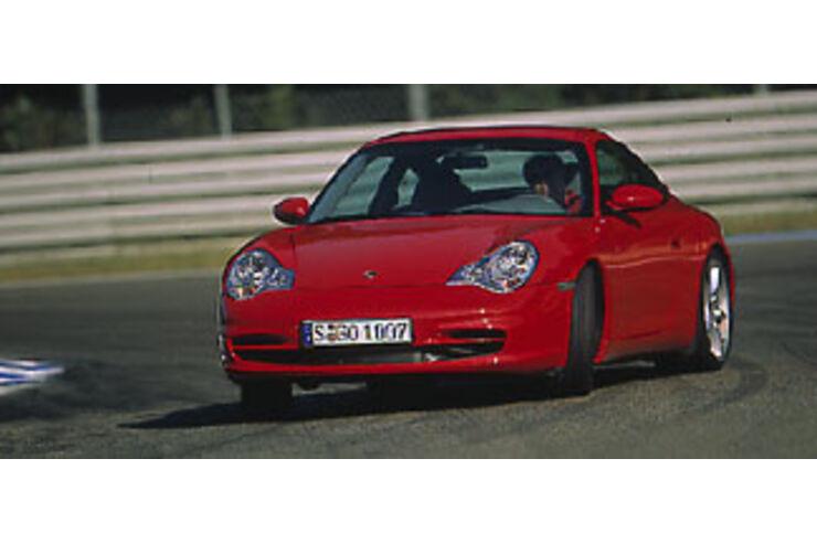 gebrauchte supersportwagen porsche 911 carrera was sie bei einem gebrauchten porsche 911. Black Bedroom Furniture Sets. Home Design Ideas