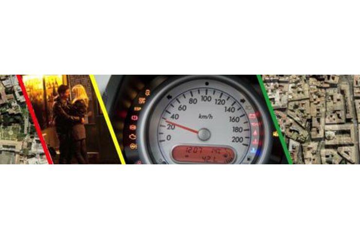 kleinwagen importwertung die besten autos 2011 auto motor und sport. Black Bedroom Furniture Sets. Home Design Ideas