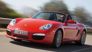 porsche boxster ab m rz wieder in stuttgart auto motor. Black Bedroom Furniture Sets. Home Design Ideas