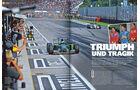 spa0215, Heftvorschau, Formel 1-Saison 1994