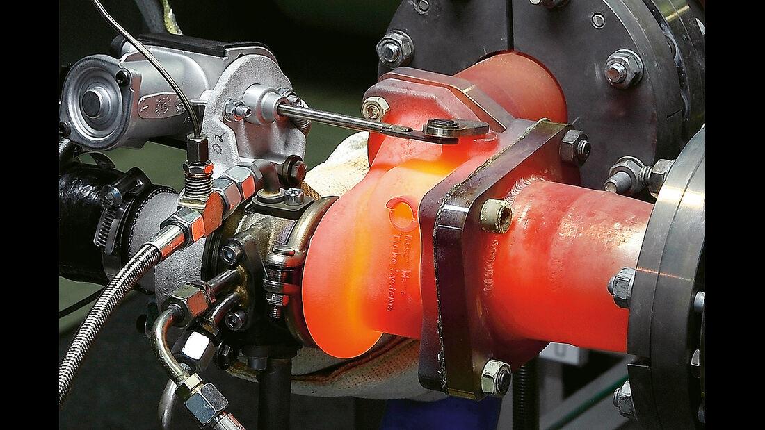 spa0215, Heftvorschau, Meinung, Turbomotoren