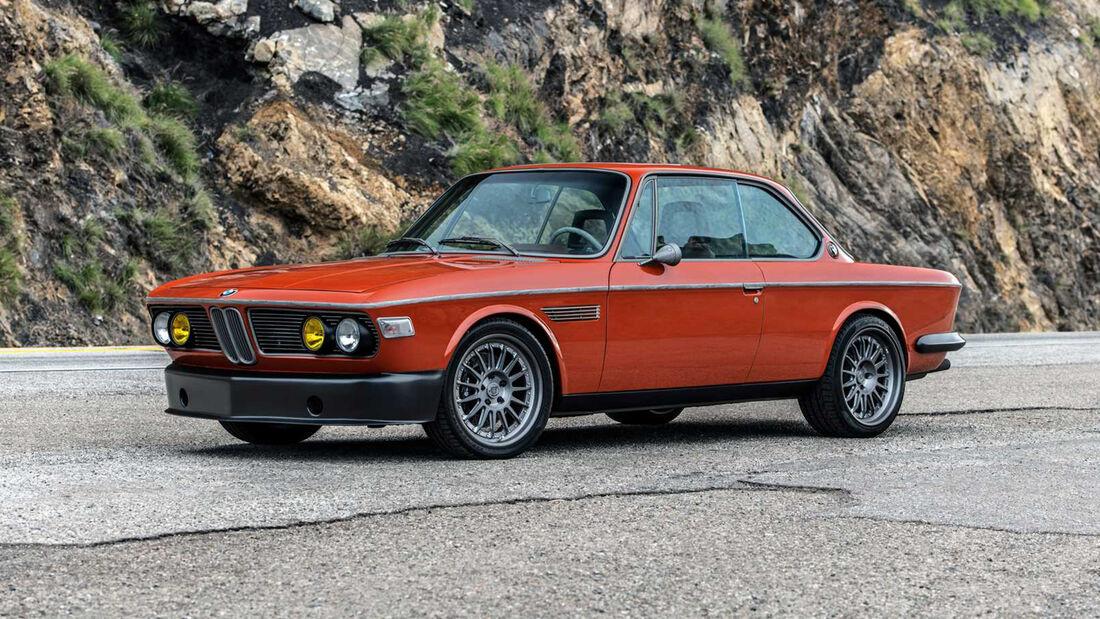 speedkore-1974-bmw-3.0-cs (1)