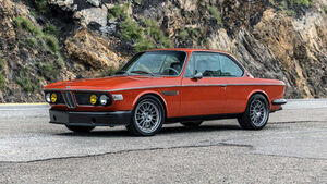 speedkore-1974-bmw-3.0-cs (1)