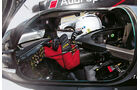 sport auto 01/2012 - Heftinhalt