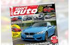 sport auto 07/2014