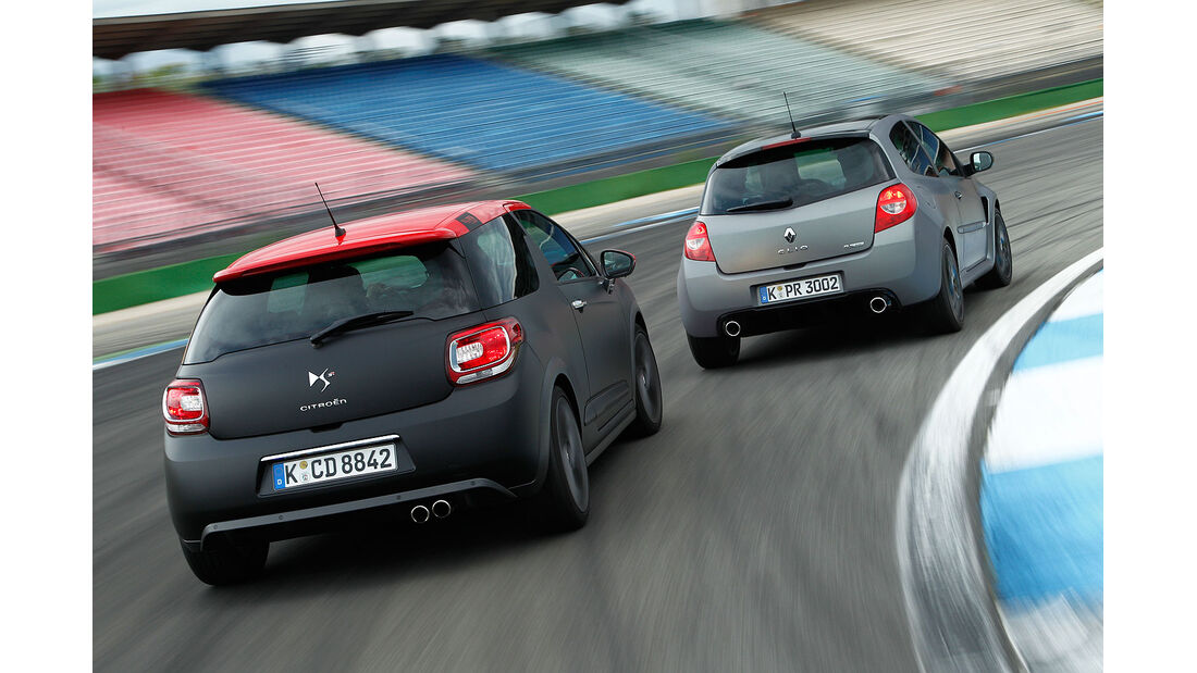 sport auto 08/2012