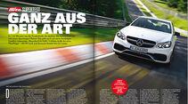sport auto (9/2013)