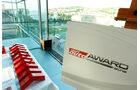 sport-auto Award 2012, Preise