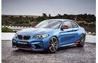 sport auto-Award 2016, Tuning, MK-Motorsport-BMW M2