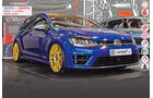 sport auto-Award 2016, Upgraded-VW Golf R