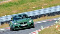 sport auto Award 2017 - Y 216 - AC Schnitzer-BMW ACL2