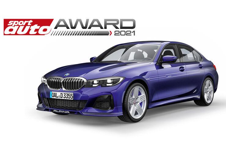 sport-auto-Award-2021-Tuner-Die-Tuning-Klassen-in-der-bersicht
