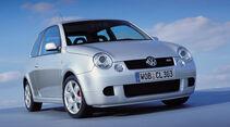sport auto-Exotendeals bis 15.000 Euro, Gebrauchtwagen-Spezial, 04/2016, VW Lupo GTI
