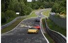 sport auto Perfektionstraining Nürburgring Nordschleife Juni 2027