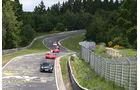 sport auto Perfektionstraining Nürburgring Nordschleife Juni 2037